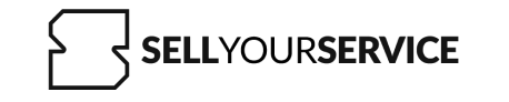 sell-your-service-logo